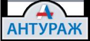 Логотип компании Юнитекс