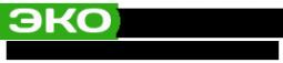 Логотип компании ЭкоДиваны.РФ