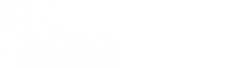 Логотип компании VOIX