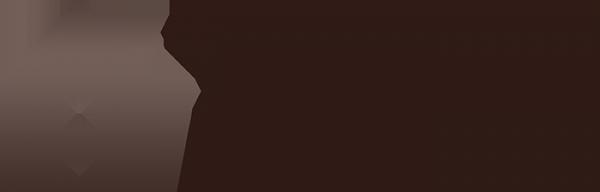 Логотип компании АМБУК