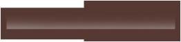 Логотип компании Дамиан-М