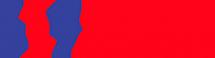 Логотип компании Фабрика переезда