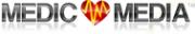 Логотип компании МОСИТАЛМЕД