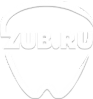 Логотип компании Зуб.ру