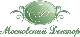 Логотип компании Чертаново