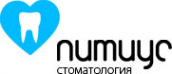 Логотип компании Доктор Погосов