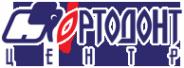 Логотип компании Ортодонт-центр