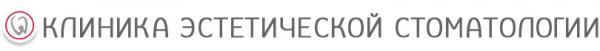 Логотип компании ДМС