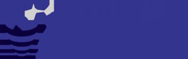 Логотип компании Клиника Техно-Дент