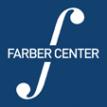 Логотип компании Медицинский центр профессора Фарбера