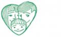 Логотип компании Бест Клиник