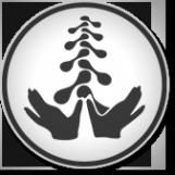 Логотип компании Реал Хэлс