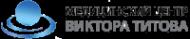 Логотип компании Медицинский центр Виктора Титова