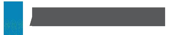 Логотип компании Alex Argo