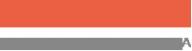 Логотип компании Валлекс Бьюти