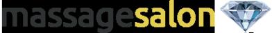 Логотип компании Алмаз