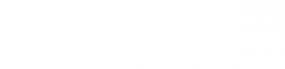 Логотип компании ОРИГИТЕЯ