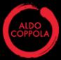 Логотип компании Aldo Coppola