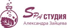 Логотип компании Шангри ла 7