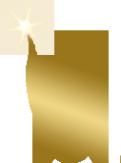 Логотип компании Вселена