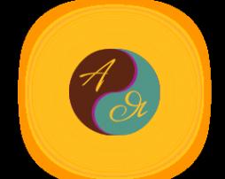 Логотип компании Массажный тонус-клуб