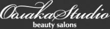 Логотип компании Облака Studio