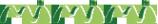 Логотип компании MiMiMi