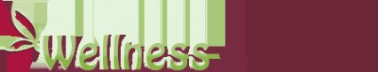 Логотип компании Тонус