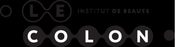 Логотип компании Le Colon