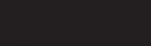 Логотип компании Vобразе