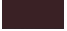 Логотип компании Sante de la Russie