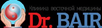 Логотип компании Саган Дали