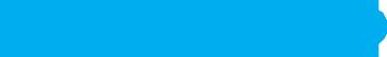 Логотип компании Профессиональный МРТ-центр