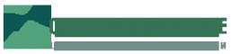 Логотип компании Свободное движение