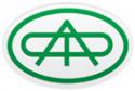 Логотип компании Объединение Альфапластик