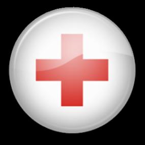 Логотип компании ВиаМед