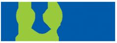 Логотип компании Поток Интер