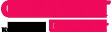 Логотип компании Скарлет Галант