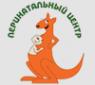 Логотип компании Центр перинатальной профилактики