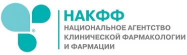 Логотип компании Медицинская клиника НАКФФ