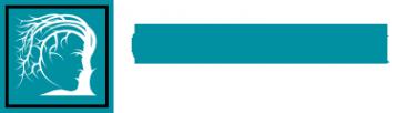 Логотип компании GrossKlinik