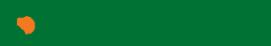 Логотип компании Гемотест