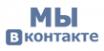 Логотип компании МЦК