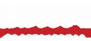Логотип компании Darbor Store