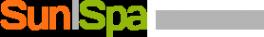 Логотип компании Salonandspa.ru