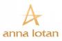 Логотип компании Коллекция Косметик