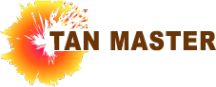 Логотип компании Тан Мастер
