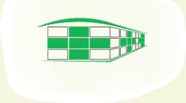 Логотип компании СпецМедСнаб ФМБА России