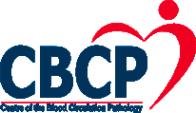 Логотип компании Центр патологии органов кровообращения