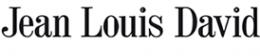 Логотип компании Jean Louis David